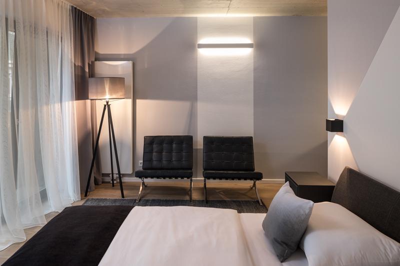 Hotel Blackhome 10